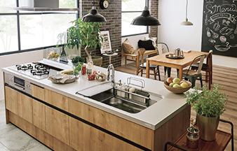 キッチン・厨房機器